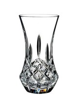 Waterford The Giftology Lismore Bon Bon Vase is simply a perfect gift for multiple gift solutions.