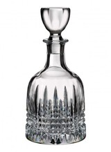 Waterford Lismore Decanter Bottle