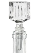 Mercer Bottle Stopper