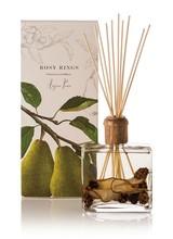 Rosy Rings Anjou Pear Botanical Diffuser