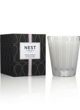 Nest Fragrances Nest Classic Candle