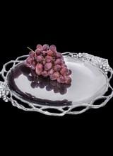 Arthur Court Designs Grape Open Vine