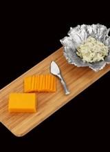 Arthur Court Designs Grape Cheese Set