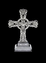 Arthur Court Designs Renaissance Cross