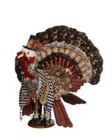"Mark Roberts Elegant Turkey 29"""