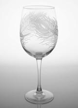 Rolf Glass 204277