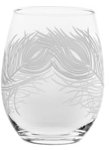 Rolf Glass Red Wine Tumbler 21oz
