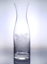 Rolf Glass 204703