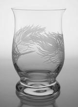 Rolf Glass 204819