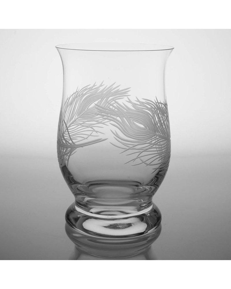 Rolf Glass Hurricane