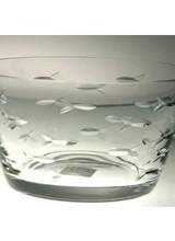 Rolf Glass 600215