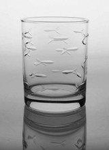 Rolf Glass 600000