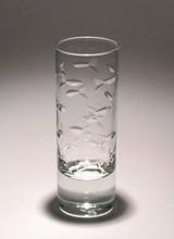 Rolf Glass 600123
