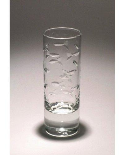 Rolf Glass Cordial 2.5oz