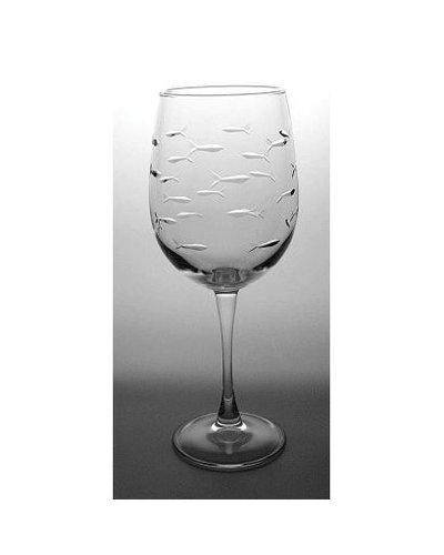 Rolf Glass Large Wine 19oz
