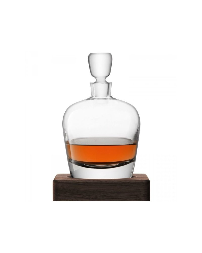 Whiskey Arran Decanter