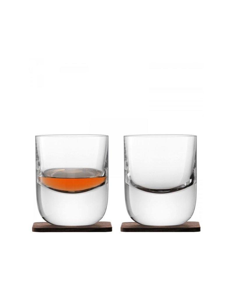 Whiskey Renfrew DOF Tumbler <br /> Whiskey Renfrew DOF Tumbler