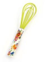 Mackenzie-Childs Flower Market Small Whisk