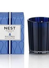 Nest Fragrances Blue Garden Votive Candle