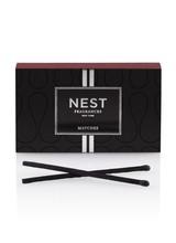 Nest Fragrances Nest Matchbox S/2