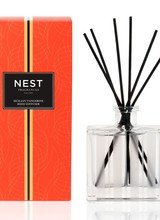Nest Fragrances Sicilian Tangerine Reed Diffuser