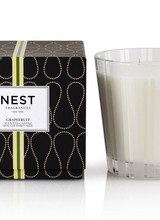 Nest Fragrances Grapefruit 3-Wick Candle