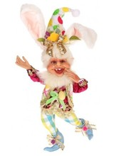 Mark Roberts Easter Bunny Elf - Small