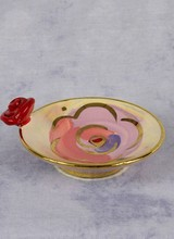 Mary Rose Young Canape Dish
