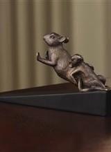 SPI Mice