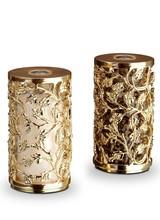 L'objet Lorél Spice Jewels (Set of 2)