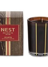 Nest Fragrances Hearth Votive Candle
