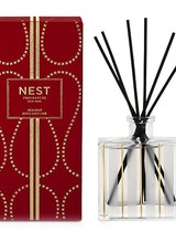 Nest Fragrances Holiday Reed Diffuser