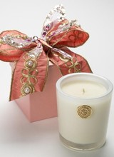 Lux Fragrances Spring - Grapefruit - 14 oz. gift box