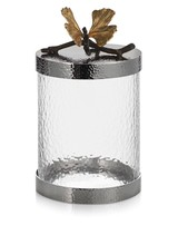 Michael Aram Butterfly Canister