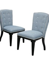 Olliix Madison Twyla Dining Chair