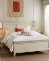 Olliix Pierson Queen Bed