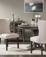 Olliix Helena Dining Side Chair