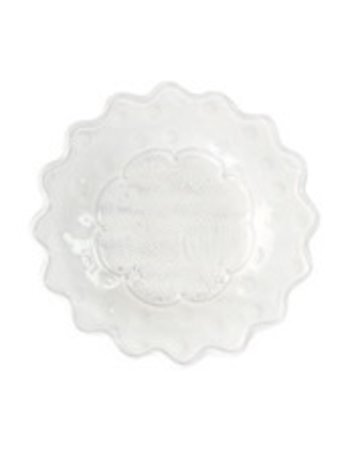 Mackenzie-Childs Sweetbriar Salad Plate