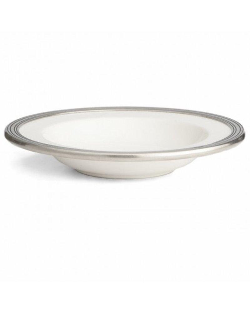 Arte Italica Tuscan Pasta/Soup Bowl