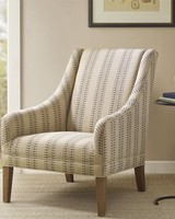 Olliix Norse Accent Chair