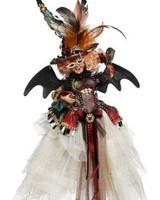 Mark Roberts Palace Diva Witch