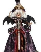 Mark Roberts Queen of Halloween Witch