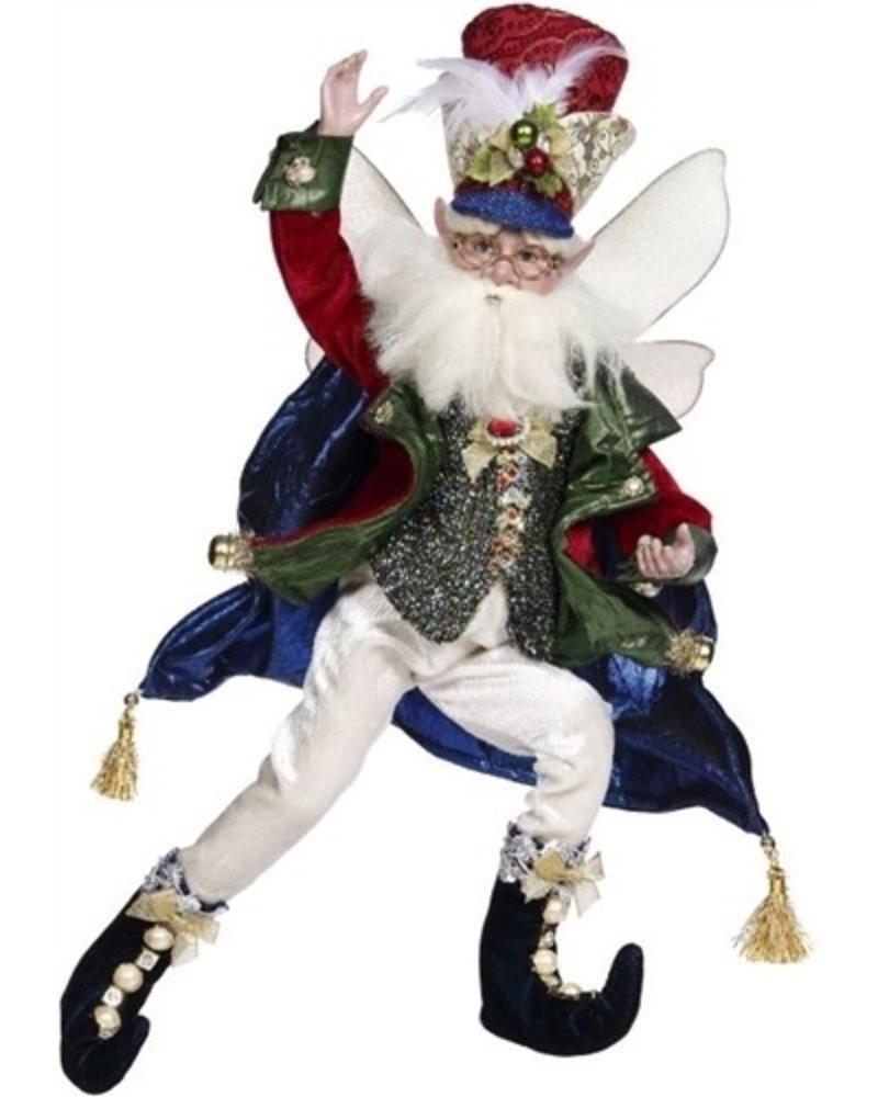 Mark Roberts Nutcracker Ballet Fairy, Large - 21 Inches