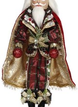 Mark Roberts Festive Nutcracker - 23 Inches