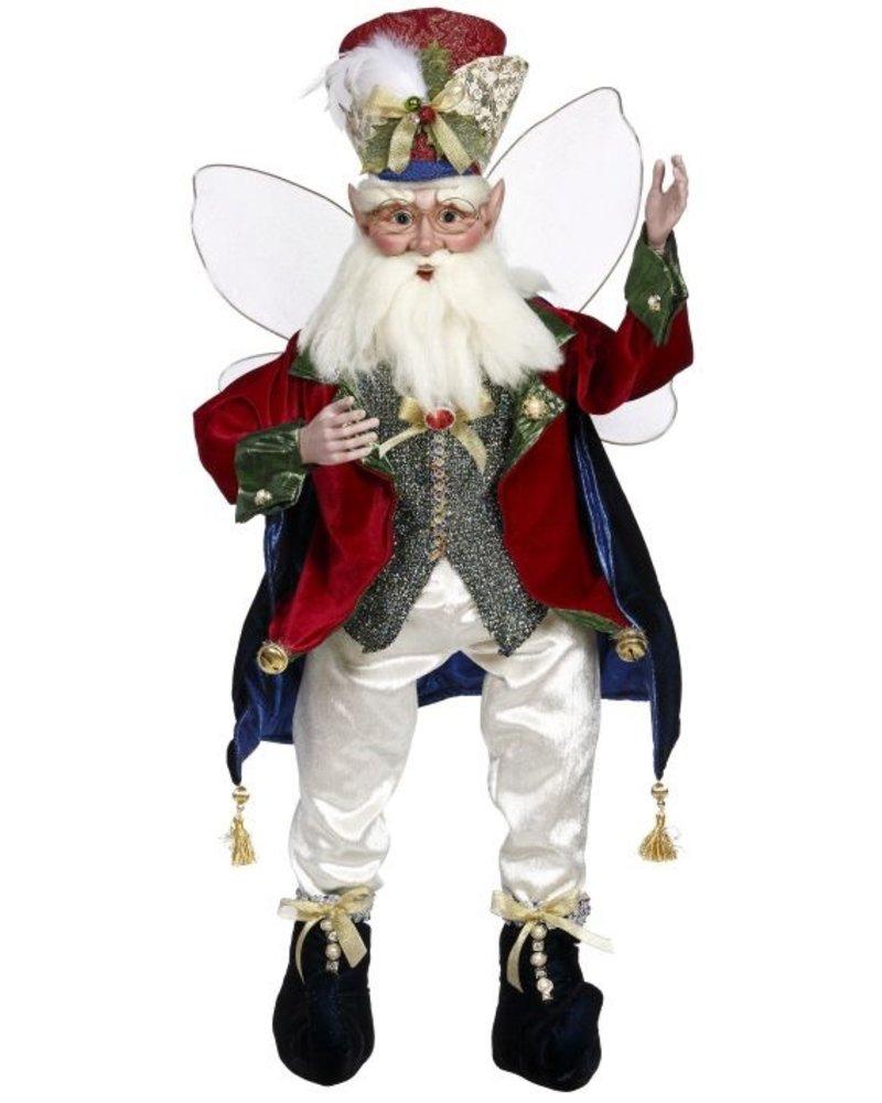 Mark Roberts Nutcracker Ballet Fairy - 39 Inches