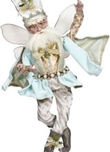 """Mark Roberts Good Things Fairy Large 19"""""""