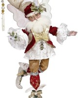 Mark Roberts Blessings Fairy, Large - 20 Inches