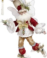 Mark Roberts Blessings Fairy, Medium - 17 Inches