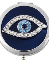 Olivia Riegel Evil Eye Compact