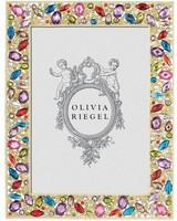 Olivia Riegel Dominique Frame 5x7
